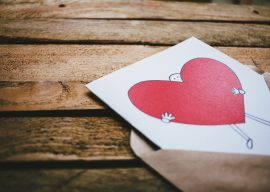 3 Ways to Bring Heart to Business