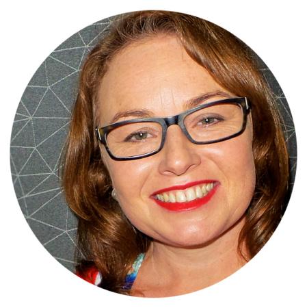 Karen Oldaker