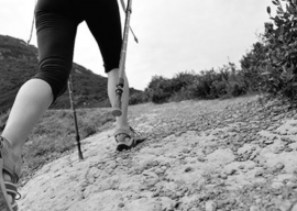 Hiking for 25-Hours Non-Stop Taught Me Something About Inclusion