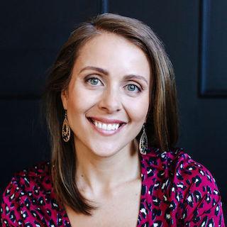 Alana Bennett