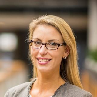 Allison Rothmund