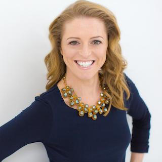 Cassie Goodman