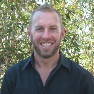 Jason Wedesweiler